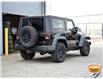 2009 Jeep Wrangler X (Stk: 97016Z) in St. Thomas - Image 7 of 19