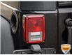2009 Jeep Wrangler X (Stk: 97016Z) in St. Thomas - Image 9 of 19