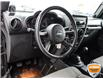 2009 Jeep Wrangler X (Stk: 97016Z) in St. Thomas - Image 13 of 19