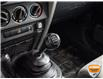 2009 Jeep Wrangler X (Stk: 97016Z) in St. Thomas - Image 14 of 19