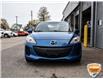 2013 Mazda Mazda3 GX (Stk: 97046Z) in St. Thomas - Image 5 of 22