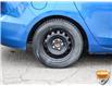 2013 Mazda Mazda3 GX (Stk: 97046Z) in St. Thomas - Image 7 of 22