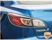 2013 Mazda Mazda3 GX (Stk: 97046Z) in St. Thomas - Image 10 of 22