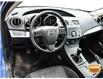 2013 Mazda Mazda3 GX (Stk: 97046Z) in St. Thomas - Image 13 of 22