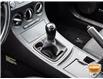 2013 Mazda Mazda3 GX (Stk: 97046Z) in St. Thomas - Image 14 of 22