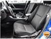 2013 Mazda Mazda3 GX (Stk: 97046Z) in St. Thomas - Image 15 of 22