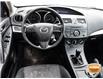 2013 Mazda Mazda3 GX (Stk: 97046Z) in St. Thomas - Image 17 of 22