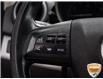 2013 Mazda Mazda3 GX (Stk: 97046Z) in St. Thomas - Image 18 of 22