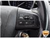 2013 Mazda Mazda3 GX (Stk: 97046Z) in St. Thomas - Image 19 of 22