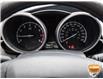 2013 Mazda Mazda3 GX (Stk: 97046Z) in St. Thomas - Image 20 of 22