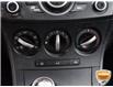 2013 Mazda Mazda3 GX (Stk: 97046Z) in St. Thomas - Image 22 of 22