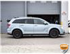 2013 Dodge Journey SXT/Crew (Stk: 97070Z) in St. Thomas - Image 5 of 25