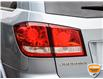 2013 Dodge Journey SXT/Crew (Stk: 97070Z) in St. Thomas - Image 9 of 25