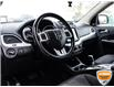 2013 Dodge Journey SXT/Crew (Stk: 97070Z) in St. Thomas - Image 11 of 25