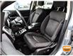 2013 Dodge Journey SXT/Crew (Stk: 97070Z) in St. Thomas - Image 14 of 25