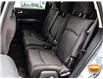 2013 Dodge Journey SXT/Crew (Stk: 97070Z) in St. Thomas - Image 15 of 25