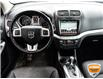 2013 Dodge Journey SXT/Crew (Stk: 97070Z) in St. Thomas - Image 16 of 25