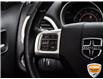 2013 Dodge Journey SXT/Crew (Stk: 97070Z) in St. Thomas - Image 17 of 25