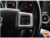 2013 Dodge Journey SXT/Crew (Stk: 97070Z) in St. Thomas - Image 19 of 25