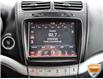 2013 Dodge Journey SXT/Crew (Stk: 97070Z) in St. Thomas - Image 24 of 25