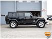 2013 Jeep Wrangler Unlimited Sahara (Stk: 97071Z) in St. Thomas - Image 5 of 23