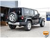 2013 Jeep Wrangler Unlimited Sahara (Stk: 97071Z) in St. Thomas - Image 7 of 23