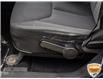 2013 Jeep Wrangler Unlimited Sahara (Stk: 97071Z) in St. Thomas - Image 12 of 23