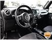 2013 Jeep Wrangler Unlimited Sahara (Stk: 97071Z) in St. Thomas - Image 13 of 23