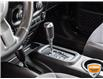 2013 Jeep Wrangler Unlimited Sahara (Stk: 97071Z) in St. Thomas - Image 14 of 23