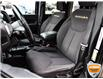 2013 Jeep Wrangler Unlimited Sahara (Stk: 97071Z) in St. Thomas - Image 15 of 23