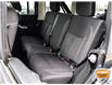 2013 Jeep Wrangler Unlimited Sahara (Stk: 97071Z) in St. Thomas - Image 16 of 23