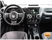 2013 Jeep Wrangler Unlimited Sahara (Stk: 97071Z) in St. Thomas - Image 17 of 23