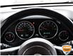 2013 Jeep Wrangler Unlimited Sahara (Stk: 97071Z) in St. Thomas - Image 18 of 23
