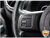 2013 Jeep Wrangler Unlimited Sahara (Stk: 97071Z) in St. Thomas - Image 19 of 23