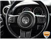 2013 Jeep Wrangler Unlimited Sahara (Stk: 97071Z) in St. Thomas - Image 20 of 23