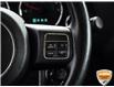 2013 Jeep Wrangler Unlimited Sahara (Stk: 97071Z) in St. Thomas - Image 21 of 23