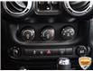 2013 Jeep Wrangler Unlimited Sahara (Stk: 97071Z) in St. Thomas - Image 22 of 23