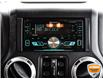 2013 Jeep Wrangler Unlimited Sahara (Stk: 97071Z) in St. Thomas - Image 23 of 23