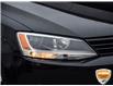 2014 Volkswagen Jetta 2.0L Comfortline (Stk: 97105Z) in St. Thomas - Image 2 of 24