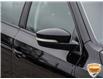 2014 Volkswagen Jetta 2.0L Comfortline (Stk: 97105Z) in St. Thomas - Image 3 of 24
