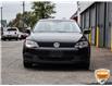 2014 Volkswagen Jetta 2.0L Comfortline (Stk: 97105Z) in St. Thomas - Image 4 of 24