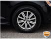 2014 Volkswagen Jetta 2.0L Comfortline (Stk: 97105Z) in St. Thomas - Image 6 of 24