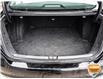 2014 Volkswagen Jetta 2.0L Comfortline (Stk: 97105Z) in St. Thomas - Image 10 of 24