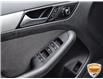 2014 Volkswagen Jetta 2.0L Comfortline (Stk: 97105Z) in St. Thomas - Image 11 of 24