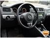 2014 Volkswagen Jetta 2.0L Comfortline (Stk: 97105Z) in St. Thomas - Image 13 of 24