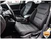 2014 Volkswagen Jetta 2.0L Comfortline (Stk: 97105Z) in St. Thomas - Image 16 of 24