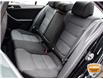 2014 Volkswagen Jetta 2.0L Comfortline (Stk: 97105Z) in St. Thomas - Image 17 of 24