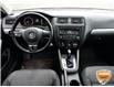 2014 Volkswagen Jetta 2.0L Comfortline (Stk: 97105Z) in St. Thomas - Image 18 of 24