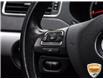 2014 Volkswagen Jetta 2.0L Comfortline (Stk: 97105Z) in St. Thomas - Image 20 of 24