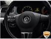 2014 Volkswagen Jetta 2.0L Comfortline (Stk: 97105Z) in St. Thomas - Image 21 of 24